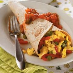 Find more healthy and delicious diabetes-friendly recipes like Mexicali Breakfast Eggs on Diabetes Forecast®, the Healthy Living Magazine.