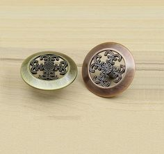 dresser knob pull drawer knobs pulls handles antique brass cabinet handles knobs door handle cupboard vintage