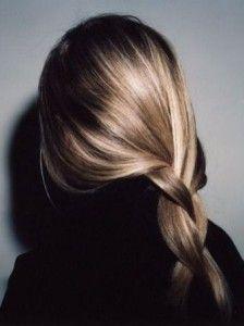 Hair x Health: eet je haar gezond! - Hair4U Blog