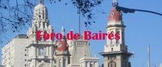 Casas raras de Buenos Aires Posted by admin Posted on Nov - 13 - 2016