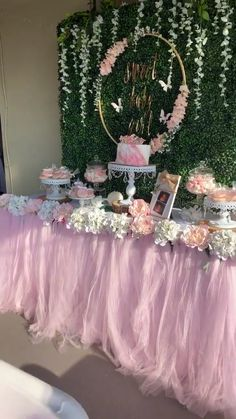 Baby Shower Decorations 779967229199462757 - Rustic garden baby shower/ butterfly garden Source by Baby Girl Shower Themes, Girl Baby Shower Decorations, Baby Shower Princess, Baby Shower Fun, Baby Shower Centerpieces, Shower Party, Baby Shower Parties, Sweet 15 Decorations, Baby Shower For Girls