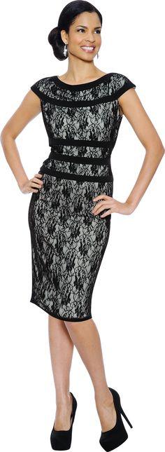 church dress matching hat | Women's Church Suits call 1(770) 765-7380 > Terramina Suits ...