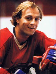 Montreal Canadiens, Hockey Teams, Ice Hockey, Montreal Hockey, Hockey Pictures, Toronto, Sports Personality, Sports Figures, National Hockey League