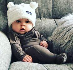Mother & Kids Accessories Systematic 2018 Autumn Cartoon Baby Unisex Hat Warm Cotton Toddler Beanie Cap Kids Casual Girl Boy Cotton Hats Newborn Photography Props 30