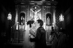 #weddingdress #wedding #boda  #weddinginspir #weddinginpiration  #love #amor