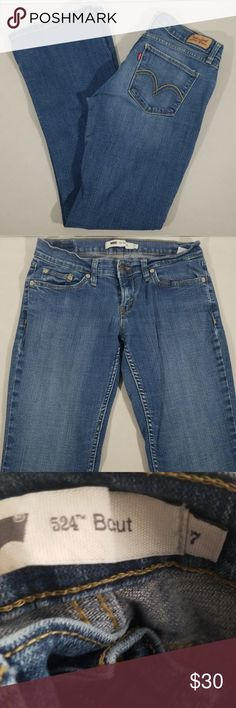 9cb32592696 141 Best Levis And Brand Name Denim Jeans For Men and Women For Sale ...