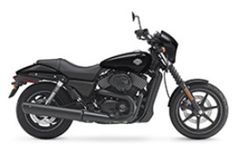 The liquid-cooled 2018 Harley-Davidson Street 500 motorcycle is pure Harley-Davidson custom attitude built for the world's urban riders. Harley Davidson Street Glide, Harley Davidson Custom, Harley Davidson Dealers, Motos Harley Davidson, Harley Street 750, Motorcycle Engine, Cruiser Motorcycle, Motorcycle Garage, Moped Scooter