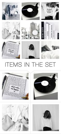 """""""hope I can bring in some light"""" by ginga-ninja ❤ liked on Polyvore featuring art"""