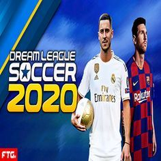 Dls 2020 Apk V6 12 Download For Android Hacking Apks Dls 2020 Game Dls 2020 Apk Dls 2020 Dream Lea Android Mobile Games Game Download Free Offline Games