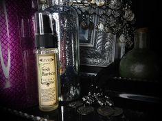 Fresh Bamboo Perfume www.calypsosaltandsoap.com