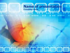 http://www.pptstar.com/powerpoint/template/enter-key/ Enter Key Presentation Template