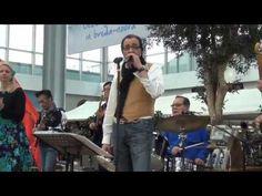 Oriental Sobats 2 Moerwijk Breda 2017 hpvideo Breda Henk Pas