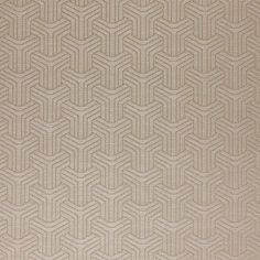 TWIST col. 005 | Dedar Wallpaper