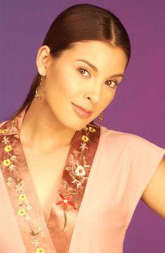 Filipina Beauty, Asian Bride, Filipino, Actresses, Fashion, Female Actresses, Moda, Fashion Styles, Fashion Illustrations