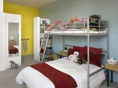 Amazing Kids Bedroom Decor Products