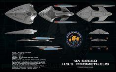Prometheus class ortho 1 [update] by unusualsuspex.deviantart.com on @deviantART
