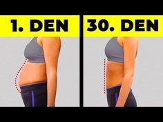 Musa Fitness, Body Fitness, Workout Schedule, Workout Challenge, Treadmill Workouts, At Home Workouts, Exercise Without Weights, Hiit Program, Burn Belly Fat Fast