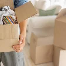 Want to move your entire home from one location to another? Coming into contact with Packers Movers in Noida is a feasible decision. It provides you reliable services that help you save time and money considerably.