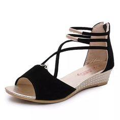 Zapatos rosas con cordones casual Find para mujer X1fGNoN2