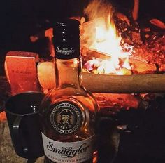 Very nice picture from my buddy @v.philip, give him a shout or follow him also for some great bushcraft content. Follow me for more ⏩ @kennys_bushcrafting . #outdoors #outdoor #bushcrafting #bushcraft #whisky #campfire #survival #forest #woods #wood #wilderness #shelter #camping #getoutside #gooutside #Wild #bushman #naturelover #adventure #camp #nature #wandering #motherearth #offthegrid #offgrid #fire  photo : @v.philip  website: www.Bushcrafting.be