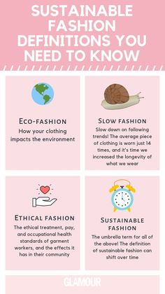 From apple leather to hemp, orange fiber to reclaimed fabrics. GLAMOUR UK takes a deep dive into all the sustainable materials you should have on your radar for a more conscious wardrobe. Sustainable Clothing, Sustainable Living, Sustainable Fashion, Sustainable Fabrics, Ethical Fashion Brands, Ethical Clothing, Fashion Terms, Eco Clothing, Clothing Company
