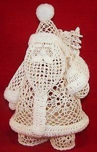I love to crochet. I love to search out pictures of crochet as inspiration for future projects. I'm...