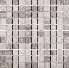 mosaic -πολυσύνθεση