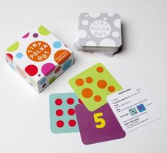 Best math games for kids that we LOVE in our homeschool, including board games, card games, and dice games for. Great for kids with dyslexia or reading challenges. Fun Math Games, Fun Board Games, Mini Games, Games For Little Kids, Card Games For Kids, Holiday Gift Guide, Holiday Gifts, Dots Game, Math Concepts
