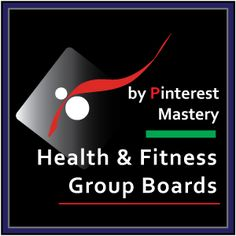 Health & Fitness Group Boards Directory...... The Fastest Growing Directory with Lots of Health & Fitness Group Boards.... The Record > In 14 Days Added 10,419 Followers .... Need More Followers & Viral Traffic To Your Group Board? Add your group board to the directory by adding me [ username: healthfitnessgb] to your board. Go > > > .... http://pinterest.com/healthfitnessgb/  ...............................................................   #Pinterest #Health #Fitness #Directory…