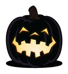 107 best pumpkin stencils for faces images on pinterest halloween