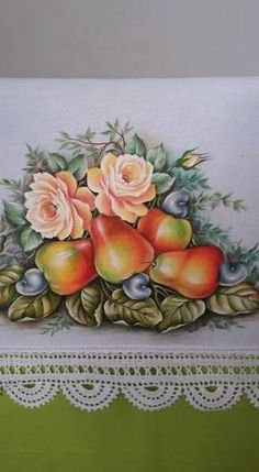 pinturas dalva - Pesquisa Google