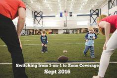Fan Apparel & Souvenirs Expressive Ncaa Infants Boise State Broncos 3 Pack Creeper Bodysuit Set Excellent In Cushion Effect