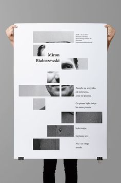 brochure design layout cool designing with black and white 50 striking examples for your of brochure design layout Layout Design, Graphisches Design, Buch Design, Grid Design, Cover Design, Grid Graphic Design, Web Layout, Page Design, Design Ideas