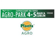 X edycja Targów Rolniczych AGRO - PARK