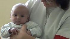 Помощь детям, мамочкам, ветеранам ВОВ и монастырям Новороссии
