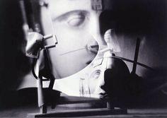 View Jeaux Mecaniquem by Raoul Hausmann on artnet. Browse upcoming and past auction lots by Raoul Hausmann. Photomontage, Dadaism Art, Types Of Photography, Modern Photography, Monochrome Photography, Dada Movement, Hans Richter, Tristan Tzara, But Is It Art