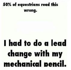 yep. I actually did;)