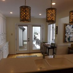 We Are Delaware Countyu0027s Top General Contractor For Kitchen, Bathroom,  Basement, Addition U0026 Home Remodeling.