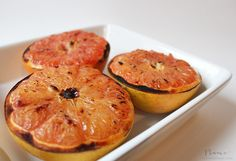 Broiled-Cinnamon-Maple-Grapefruit