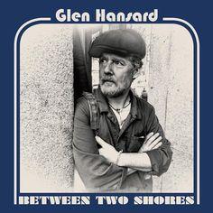 Recensione: Glen Hansard
