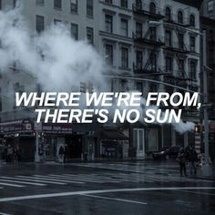 •°•✧the person who broke you can't put you back together✧•°• {↠mxsicandbands↞}