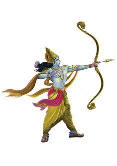 Lord Anjaneya, Rama Lord, Radha Krishna Pictures, Krishna Art, Shri Ram Photo, Angel Sketch, Ram Wallpaper, Lord Rama Images, Ram Photos