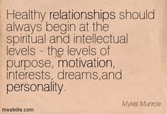 dr.myles munroe quotes - Google Search