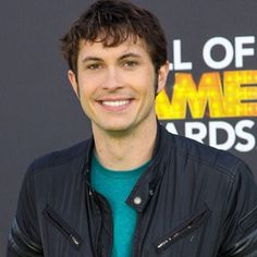 Toby Turner. My man crush Monday, Tuesday. Wednesday, Thursday, Friday, Saturday, and Sunday!