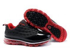 buy popular 1be6f 0f7ac Air Jordan CMFT Viz Air MAX Mens basketball shoe Nike Air Max Jordan, Jordan  13