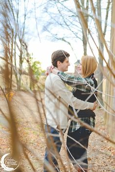 Engagement. Photo by Chelsey Ashford Photography. www.cmaphoto.co
