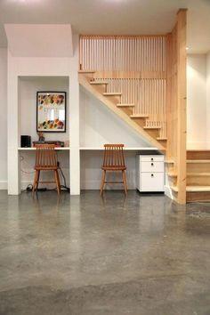 20+ Incredible Basement Remodel Ideas – Orange Design