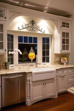 9 Best Kitchen Remodel California Inspirations images ...