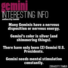 Zodiac City Gemini - yellow is another Gemini color - Geminis are also very fond of patterns (plaid, polka dots, stripes etc)