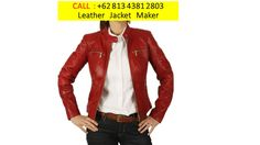 leather jacket maker melbourne, leather jacket maker uk, leather jacket maker customize maker, custom leather jacket maker, best leather jacket maker, leather jacket makers, leather jacket makers london, leather jacket makers bali, leather jacket makers uk, leather jacket makers melbourne, leather jacket makers nz, leather jacket makers in mumbai, leather jacket makers adelaide, famous maker leather jacket, leather jacket custom logo  maker, new maker  leather jacket , leather jacket design…